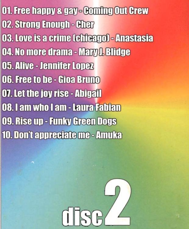 JonnyC-Pride2004-2