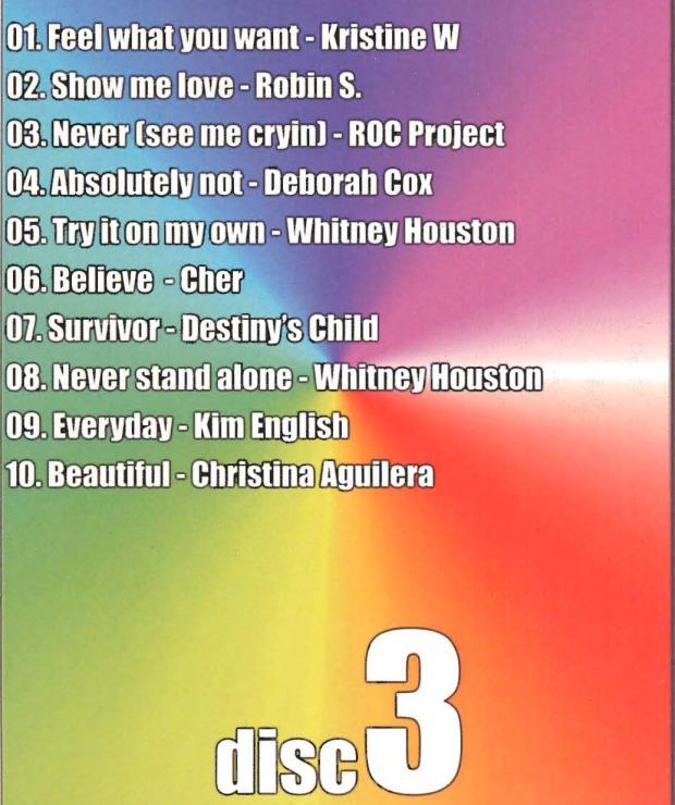 JonnyC-Pride2004-3
