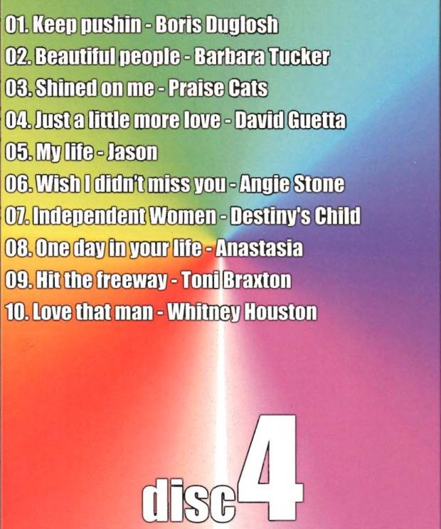JonnyC-Pride2004-4