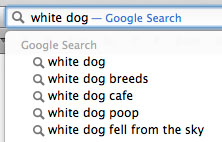 IMAGE(http://elmercatdotorg.files.wordpress.com/2014/04/white-dog.jpg)