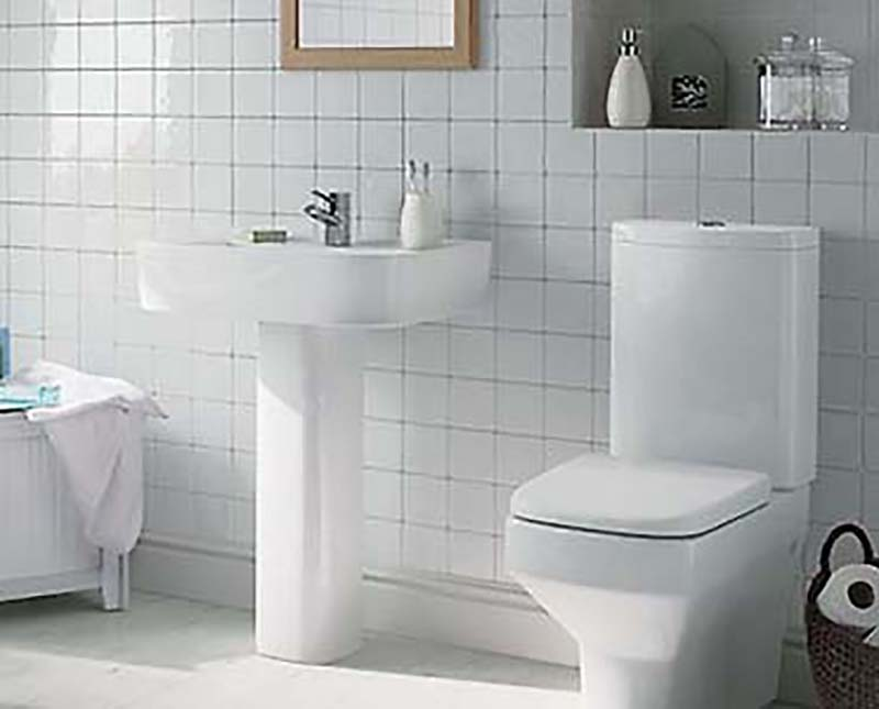 IMAGE(https://elmercatdotorg.files.wordpress.com/2016/03/bathroom.jpg)
