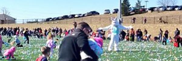 IMAGE(https://elmercatdotorg.files.wordpress.com/2018/04/bunny.png)